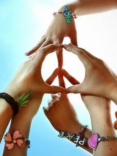 Peace_Of_Hands.jpg