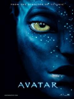http://newfilmss.at.ua/_tbkp/Avatar.jpg